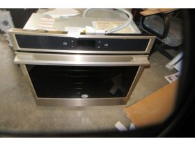 Appliances, Furniture, Tools, Building Supplies, Decor & More at Absolute Online Auction featured photo 9