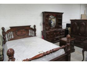 Appliances, Furniture, Tools, Building Supplies, Decor & More at Absolute Online Auction featured photo 3