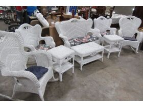 Appliances, Furniture, Tools, Building Supplies, Decor & More at Absolute Online Auction featured photo 4