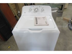Appliances, Furniture, Tools, Building Supplies, Decor & More at Absolute Online Auction featured photo 10