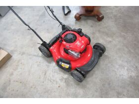 Appliances, Furniture, Tools, Building Supplies, Decor & More at Absolute Online Auction featured photo 11
