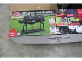 Appliances, Furniture, Tools, Building Supplies, Decor & More at Absolute Online Auction featured photo 12