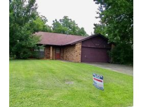 STILLWATER OKLAHOMA REAL ESTATE AUCTION featured photo 1