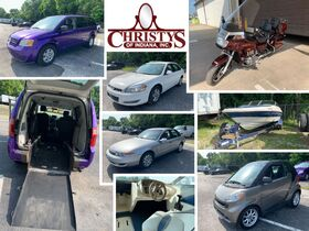Estate, and Other Vehicles Closing July 23rd featured photo 1