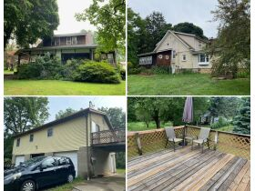 *-* Real Estate Auction with Additional Investment Opportunity - Butler, PA featured photo 1