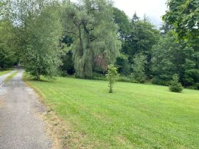 *-* Real Estate Auction with Additional Investment Opportunity - Butler, PA featured photo 2