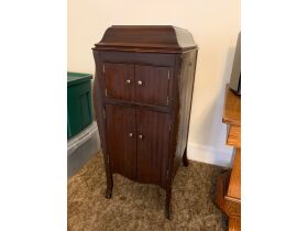 Antiques, Furniture, & Household Misc - Online Auction Mt. Vernon, IN featured photo 5