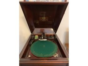 Antiques, Furniture, & Household Misc - Online Auction Mt. Vernon, IN featured photo 6