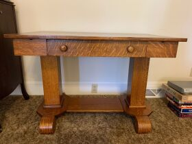 Antiques, Furniture, & Household Misc - Online Auction Mt. Vernon, IN featured photo 3