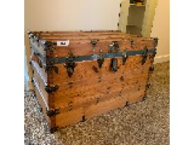 Antiques, Furniture, & Household Misc - Online Auction Mt. Vernon, IN featured photo 2
