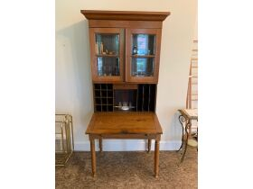 Antiques, Furniture, & Household Misc - Online Auction Mt. Vernon, IN featured photo 7