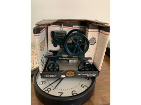 Antiques, Furniture, & Household Misc - Online Auction Mt. Vernon, IN featured photo 10