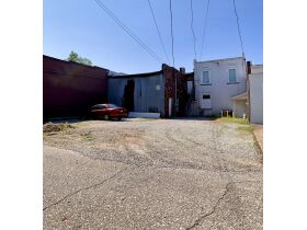 Historic Commercial Building - Online Real Estate Auction Poseyville, IN featured photo 3