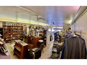 Historic Commercial Building - Online Real Estate Auction Poseyville, IN featured photo 6