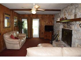 3 Bedroom, 2 Bath Home on 2.32+/- Acres & Ohio River Access - Online Real Estate Auction Newburgh, IN featured photo 9
