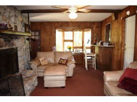3 Bedroom, 2 Bath Home on 2.32+/- Acres & Ohio River Access - Online Real Estate Auction Newburgh, IN featured photo 10