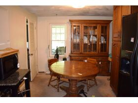 3 Bedroom, 2 Bath Home on 2.32+/- Acres & Ohio River Access - Online Real Estate Auction Newburgh, IN featured photo 11