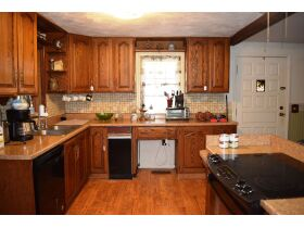 3 Bedroom, 2 Bath Home on 2.32+/- Acres & Ohio River Access - Online Real Estate Auction Newburgh, IN featured photo 2