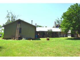 3 Bedroom, 2 Bath Home on 2.32+/- Acres & Ohio River Access - Online Real Estate Auction Newburgh, IN featured photo 12