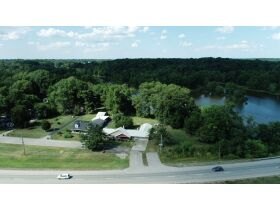 3 Bedroom, 2 Bath Home on 2.32+/- Acres & Ohio River Access - Online Real Estate Auction Newburgh, IN featured photo 6