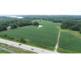 136+/- Acres offered in 7 Tracts & Combinations Selling at ABSOLUTE AUCTION - Live Real Estate Auction w/Online Bidding Santa Claus, IN featured photo 4