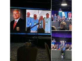 Congratulations, J.J. Dower, 2021 National Auctioneers Association Hall of Fame Inductee featured photo 3