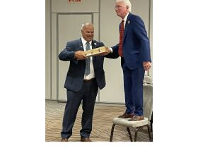 Congratulations, J.J. Dower, 2021 National Auctioneers Association Hall of Fame Inductee featured photo 7