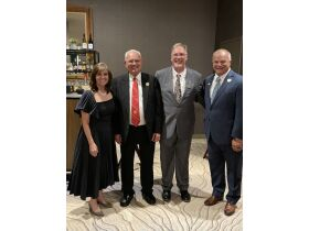 Congratulations, J.J. Dower, 2021 National Auctioneers Association Hall of Fame Inductee featured photo 8