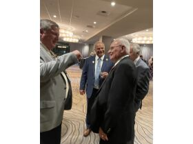 Congratulations, J.J. Dower, 2021 National Auctioneers Association Hall of Fame Inductee featured photo 9