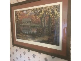 Estate of Nancy Timmerman featured photo 2