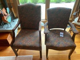 High End Furniture, Outdoor Furniture, Antiques, Household Items and More! Online Auction ends August 8th featured photo 5