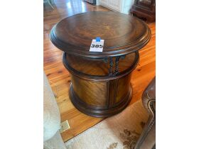 High End Furniture, Outdoor Furniture, Antiques, Household Items and More! Online Auction ends August 8th featured photo 7