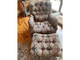 High End Furniture, Outdoor Furniture, Antiques, Household Items and More! Online Auction ends August 8th featured photo 8