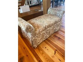 High End Furniture, Outdoor Furniture, Antiques, Household Items and More! Online Auction ends August 8th featured photo 11