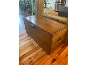 High End Furniture, Outdoor Furniture, Antiques, Household Items and More! Online Auction ends August 8th featured photo 12