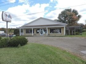 Springville NY Real Estate Auction ~ 29 N. Cascade Dr. ~ Commercial Storefront featured photo 5