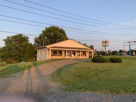 Springville NY Real Estate Auction ~ 29 N. Cascade Dr. ~ Commercial Storefront featured photo 6