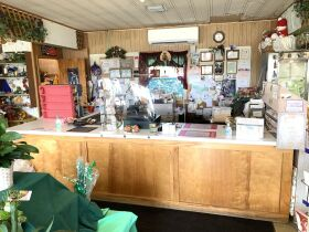 Springville NY Real Estate Auction ~ 29 N. Cascade Dr. ~ Commercial Storefront featured photo 7