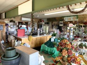 Springville NY Real Estate Auction ~ 29 N. Cascade Dr. ~ Commercial Storefront featured photo 8