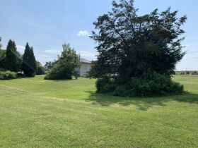Springville NY Real Estate Auction ~ 29 N. Cascade Dr. ~ Commercial Storefront featured photo 11