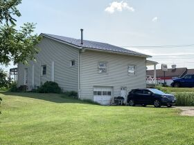 Springville NY Real Estate Auction ~ 29 N. Cascade Dr. ~ Commercial Storefront featured photo 2