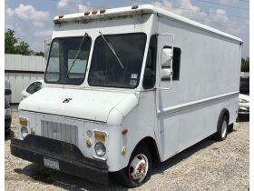 Longhorn Wrecker Auction - Online Only featured photo 10