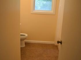 3 Bedroom, 1 Bath Move-In Ready Home - Walk to MTSU - Online Auction ends August 19th featured photo 12