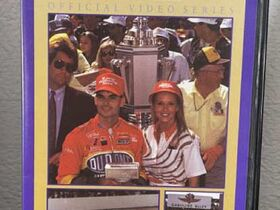Indy 500 Video Series Collection Ending Friday, July 30th featured photo 2