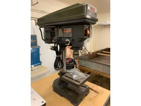 Wonderful Tools Online Auction featured photo 1