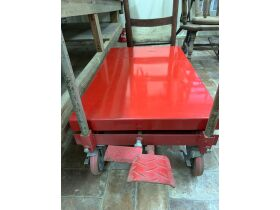 Wonderful Tools Online Auction featured photo 6