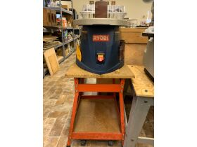 Wonderful Tools Online Auction featured photo 10