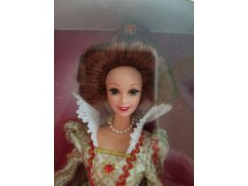 Vintage Toys, Dolls, Collectibles Online Auction featured photo 3