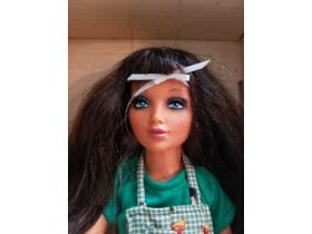 Vintage Toys, Dolls, Collectibles Online Auction featured photo 4