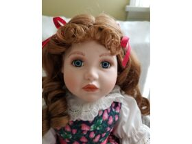 Vintage Toys, Dolls, Collectibles Online Auction featured photo 6